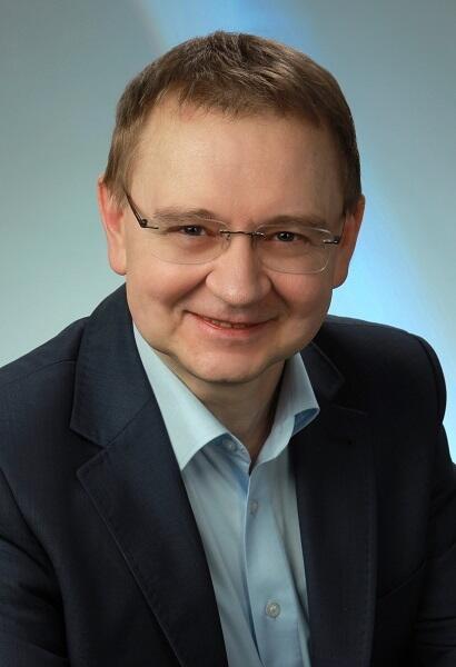 Peter Foitzik