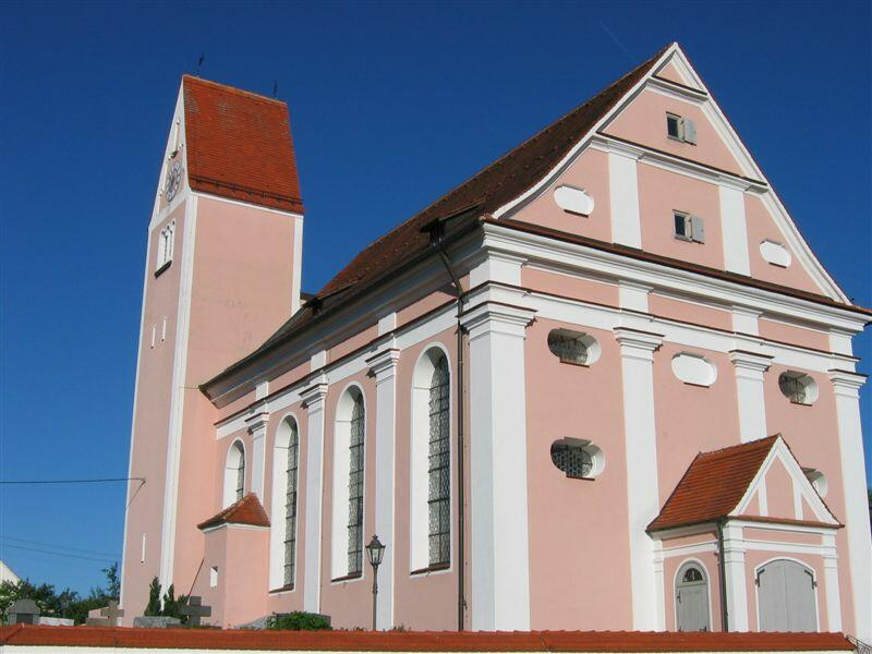Pfarrei Benningen jpg