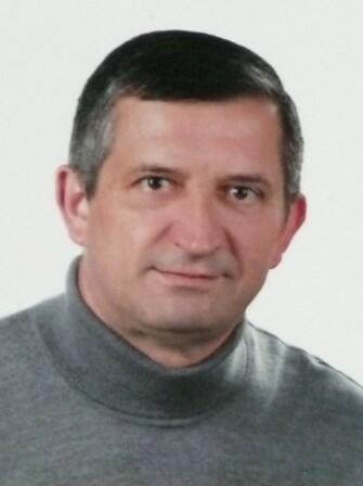 Pfarrer Pokorski - h