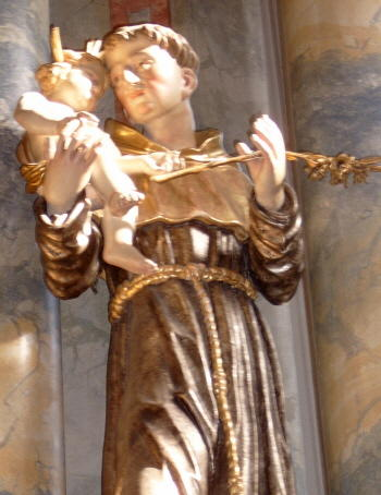 Pfarrkirche Erkheim jpg