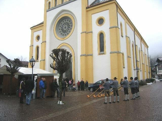Pfarrkirche jpg