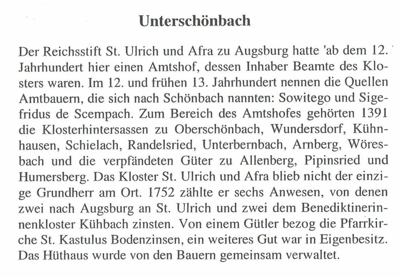 Pfarrkirche_usb_text_1