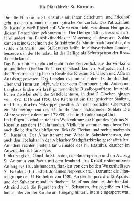 Pfarrkirche_usb_text_2