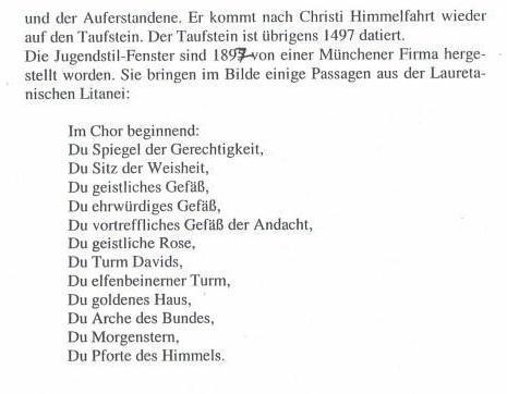 Pfarrkirche_usb_text_3