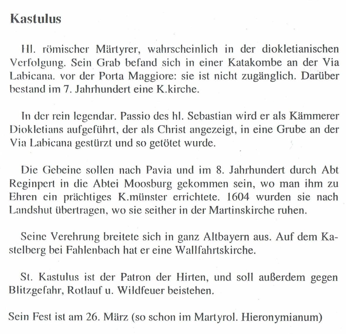 Pfarrkirche_usb_text_5