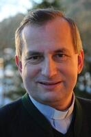 Pfr. Richard Kocher