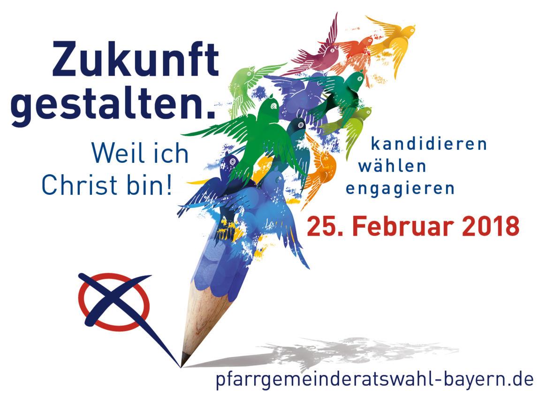 PGR-Wahl_2018_Logo gesamt_1