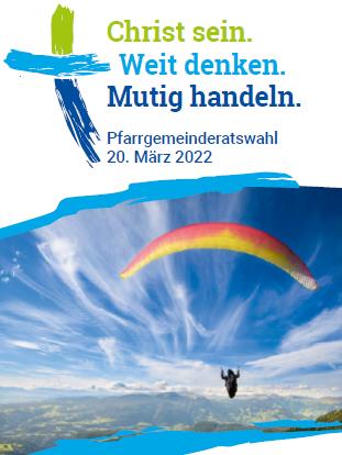 PGR-Wahlen_Fallschirm hoch
