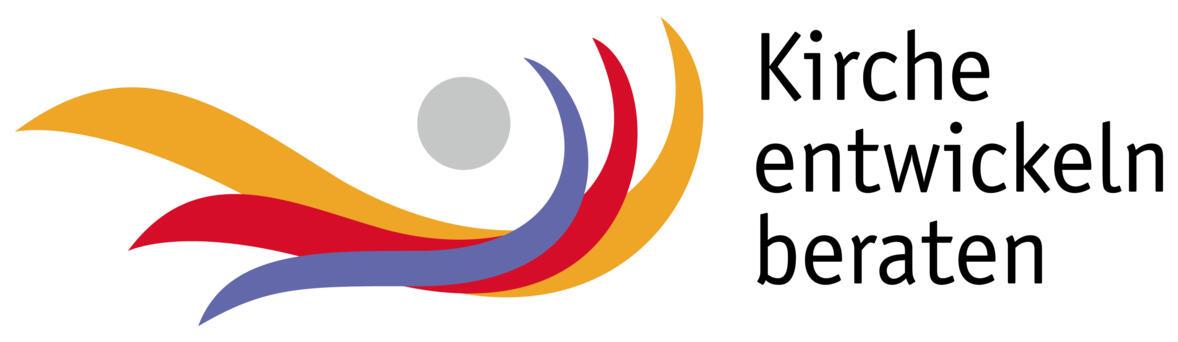 POP Logo 03 2018