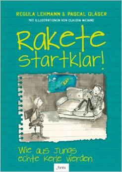 Rakete_startklar_Titelbild