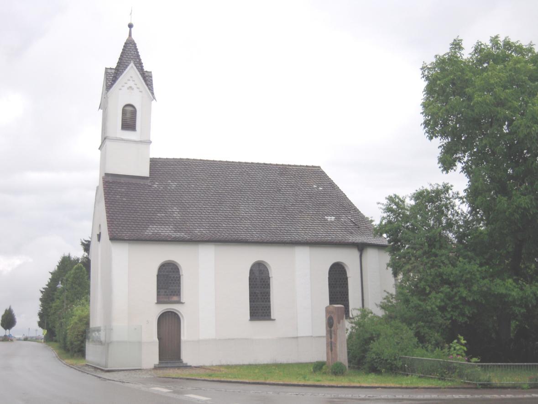 Rochuskapelle1