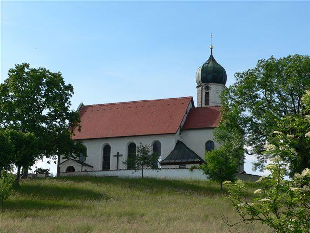 Rückholz Pfarrkirche P1120322