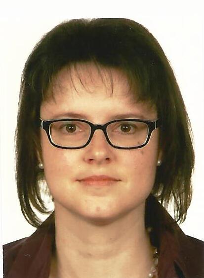 Sandra Bügelsteiber 2