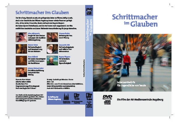 Schrittmacher-im-Glauben-Lebensentwuerfe-fuer-Jugendliche-heute_reference