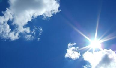 Solarenergie jpg