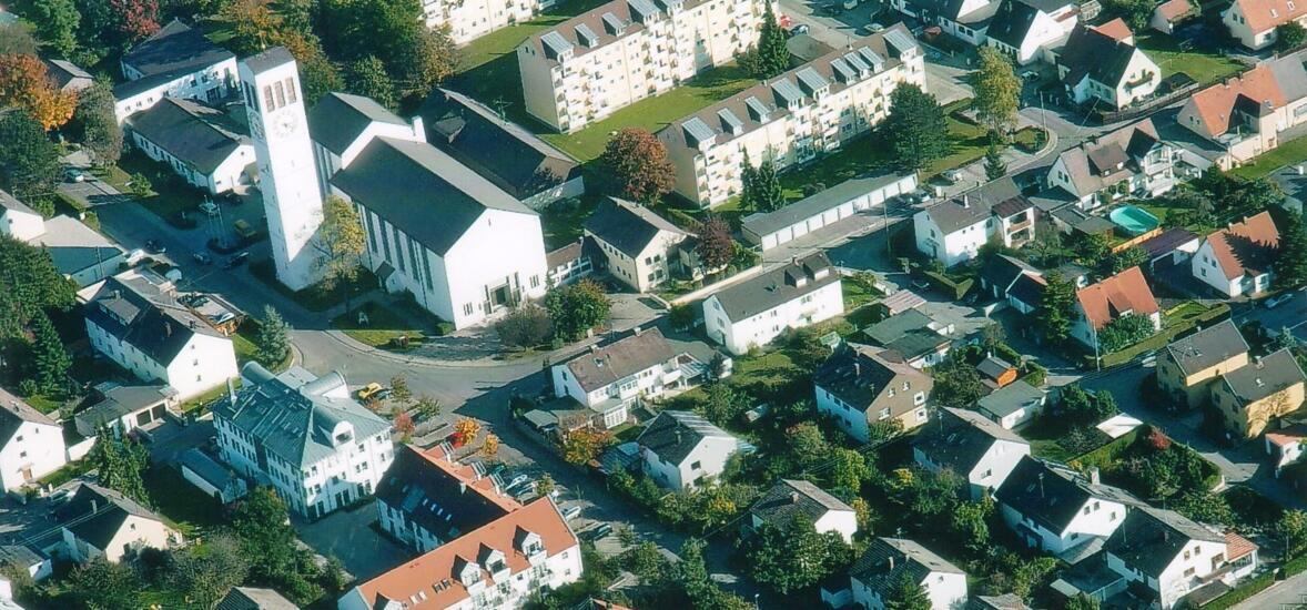 St Bernhard 05