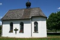 St. Joh. Nepomuk, Binswangen