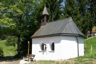 St. Lukas, Breiten