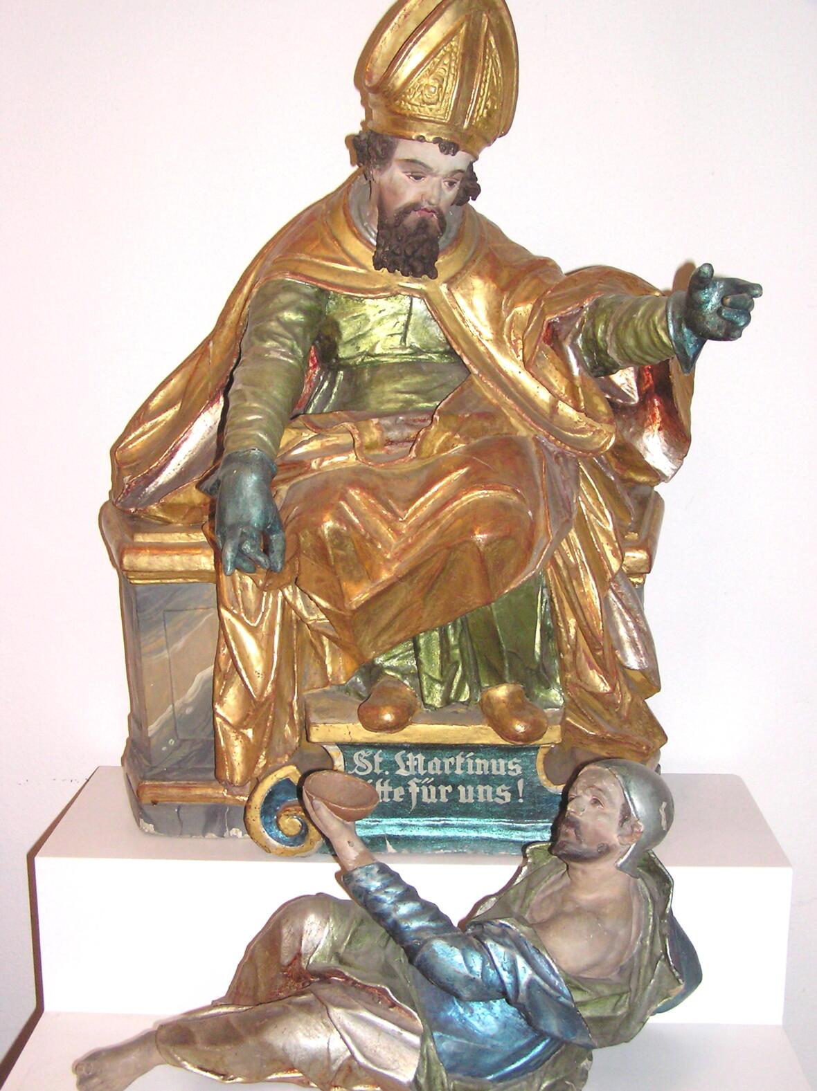 St. Martin jpg