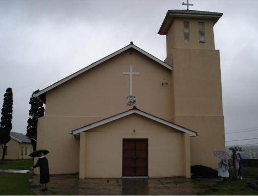St. Peter 1 jpg