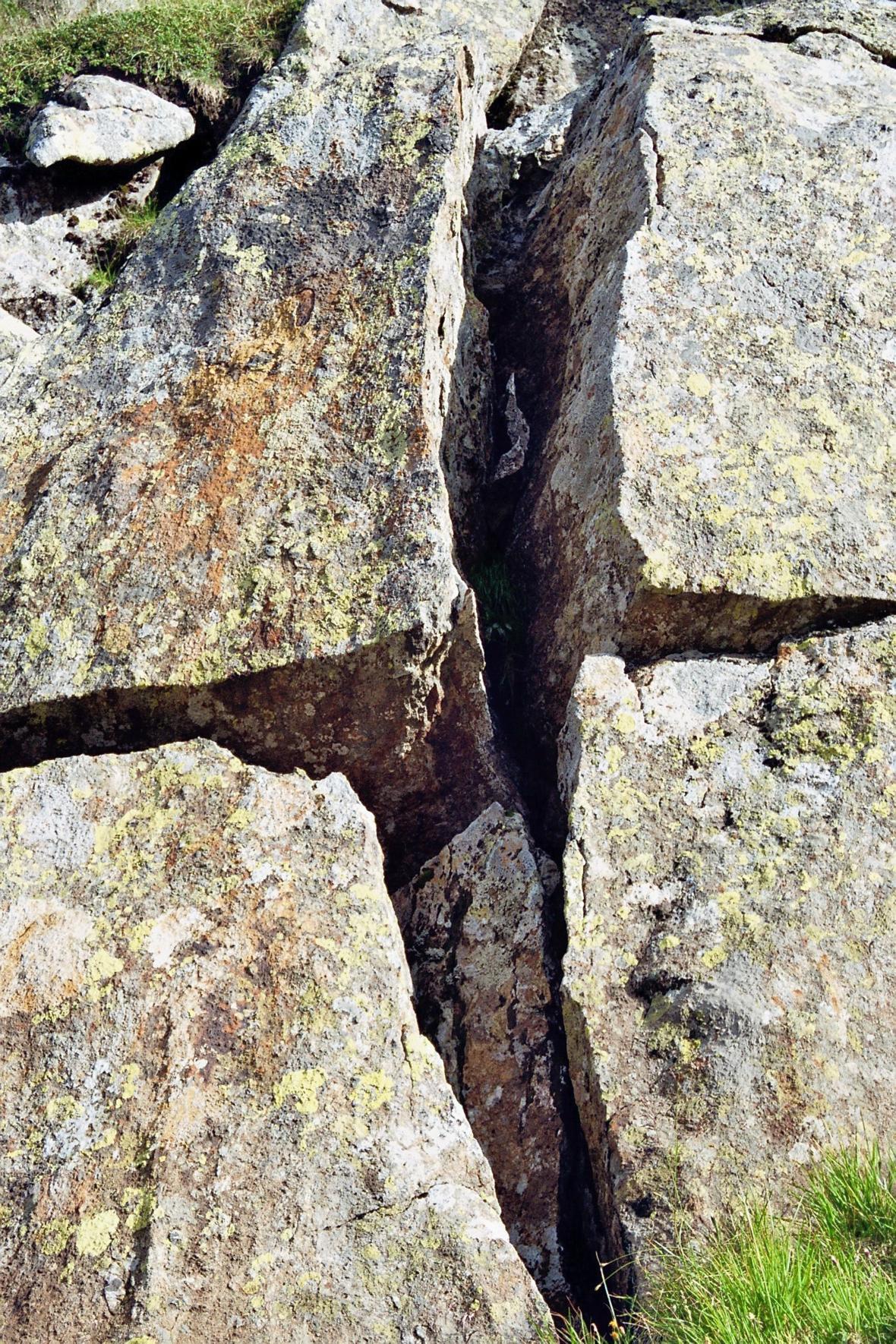 steinkreuz jpg