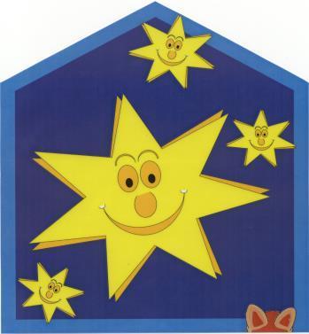 Sternchensymbol