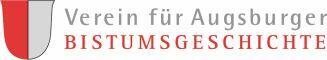 Verein für Augsburger Bistumsgeschichte