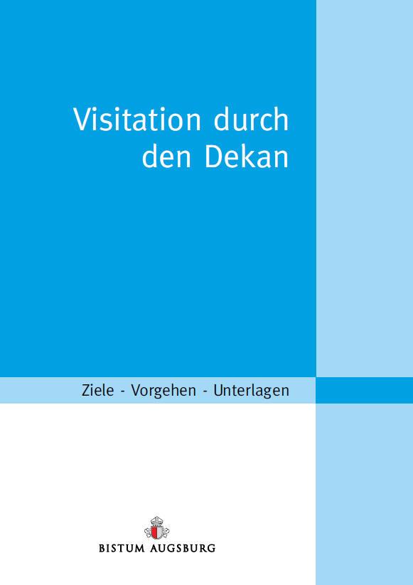 Visitation Dekane