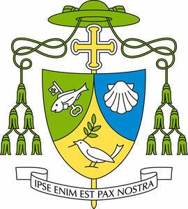 Wappen Bischof jpg