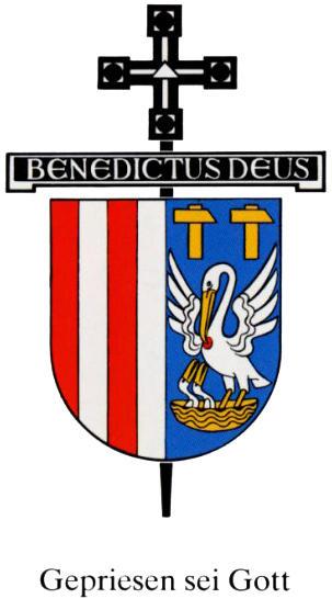 Wappen WB Schmid
