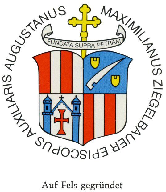Wappen WB Ziegelbauer
