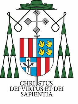 Wappen Woerner neu jpg