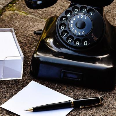 web_phone-1742833_1920 - Alexas_Fotos - Pixabay