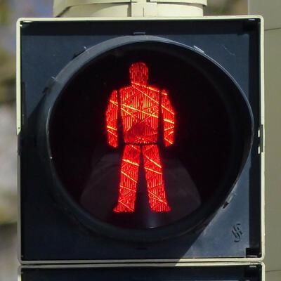 web_traffic-lights-99906_1920 - Hans - Pixabay