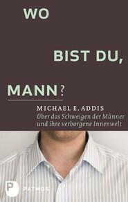 Wo-bist-du_Mann