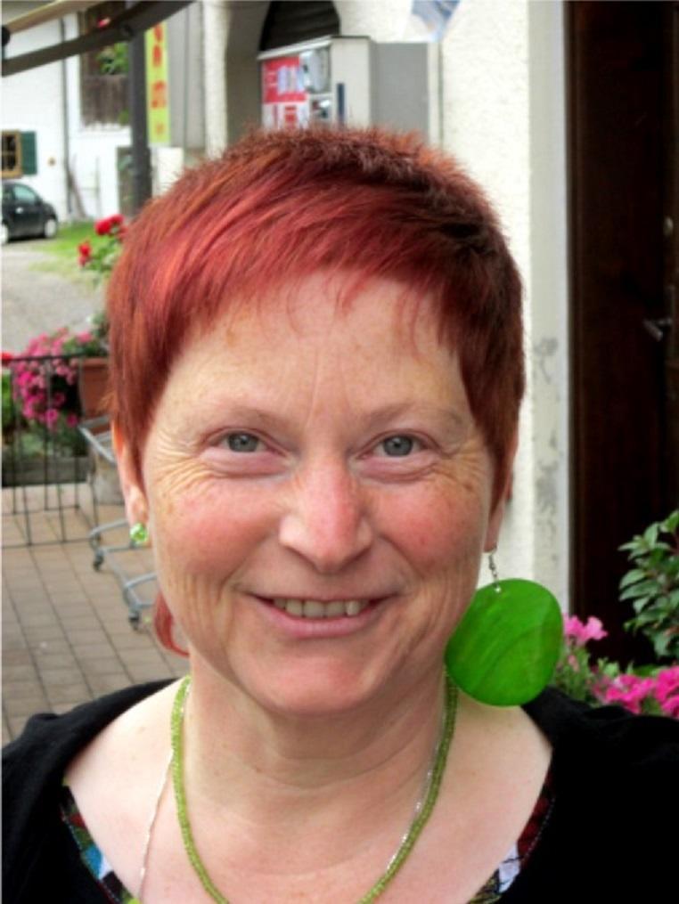 Mona Schmid 15.09.14Ausschnitt