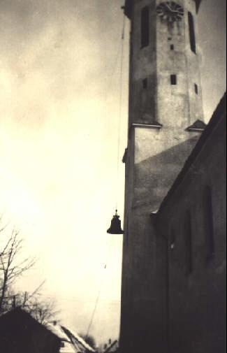 Glockenabnahme1942