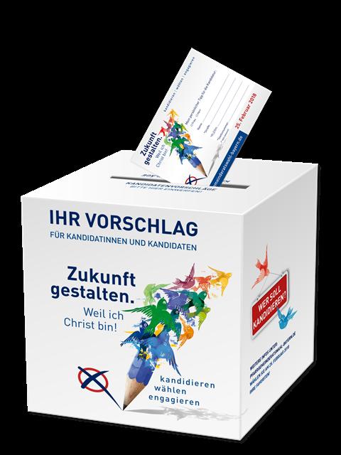 PGR-Wahl_2018_Kandidatenbox-mit-Einwurfbild