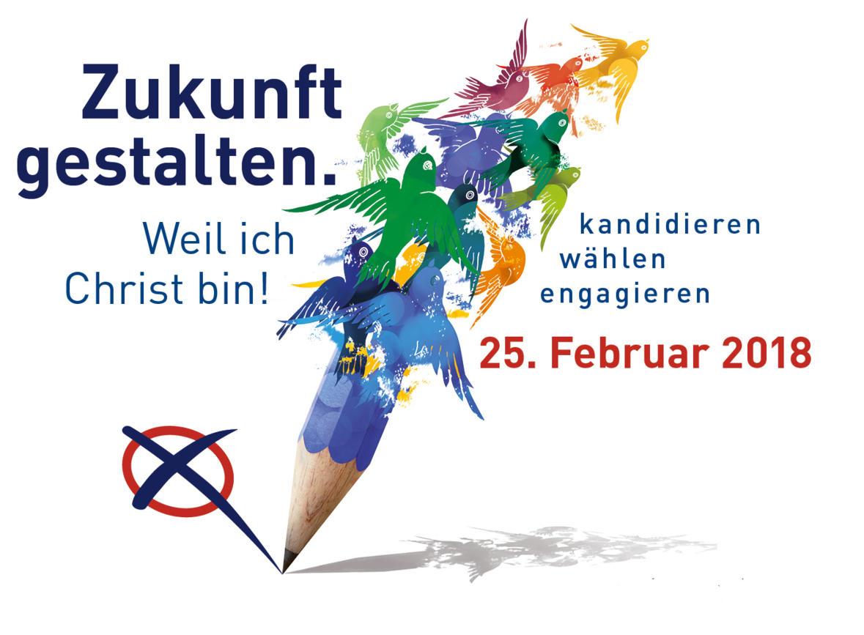 PGR-Wahl_2018_Marke gesamt_1-ohneURL