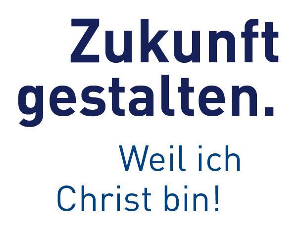 PGR-Wahl_2018_Slogan kurz