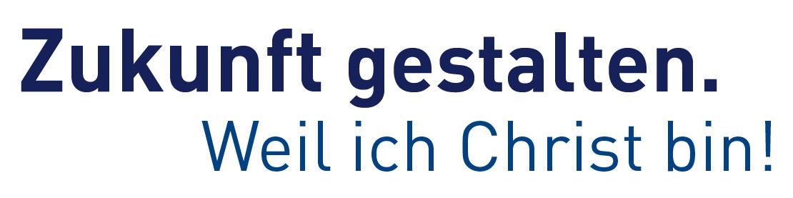 PGR-Wahl_2018_Slogan lang