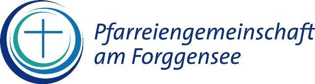 PG_Forggensee_Logo_web