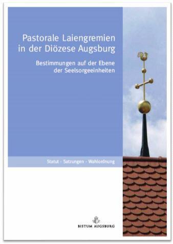 DA_Statuten2013-Titelseite