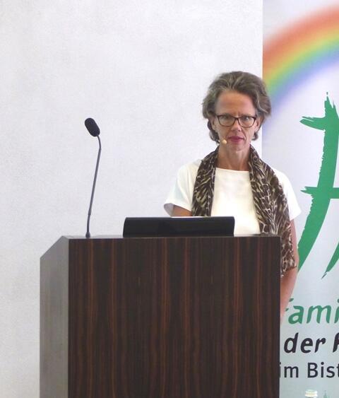 Mag. Susanne Kummer