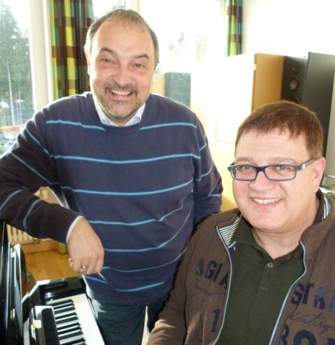 NGL-Termine im Bistum Augsburg für das Jahr 2019