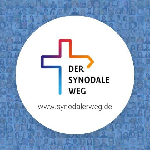 Box rechts_Synodaler Weg_Mosaik