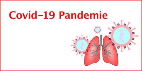 Box_Covid-19-Pandemie_759x382px