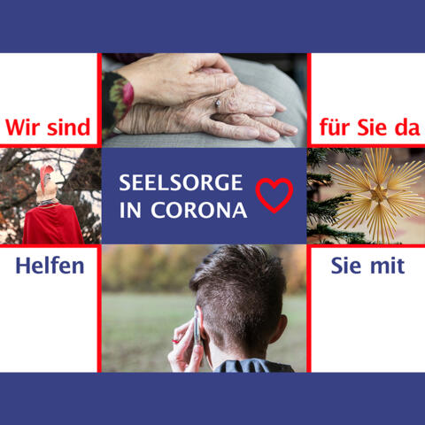 Box_rechts_Corona_Seelsorge_Angebote