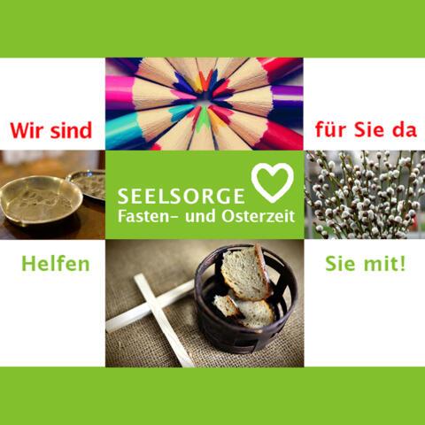 Box_rechts_Seelsorge_Fastenzeit