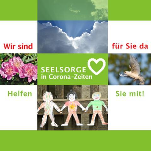 Box_rechts_Seelsorge_Himmelfahrt+Pfingsten
